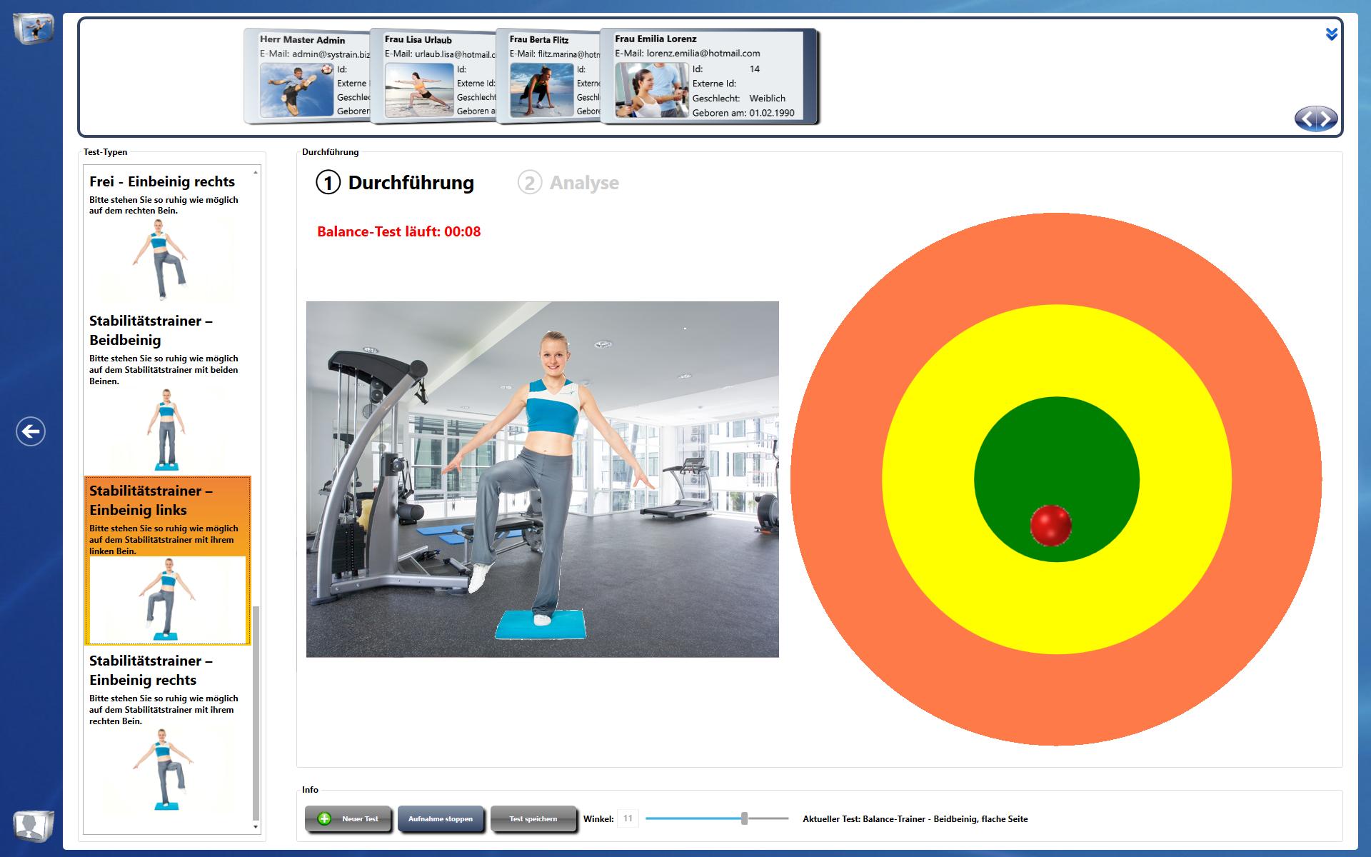 Hvac Test And Balance Form For Air Apk Downloader #018000